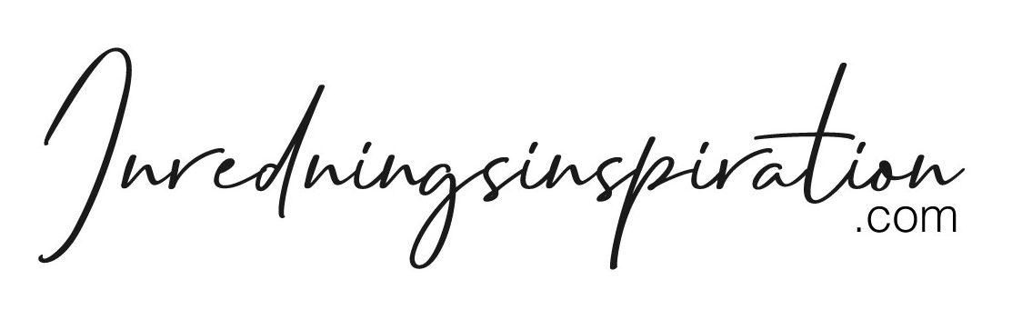 Inredningsinspiration.com
