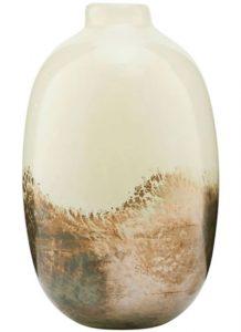 billiga stora vaser