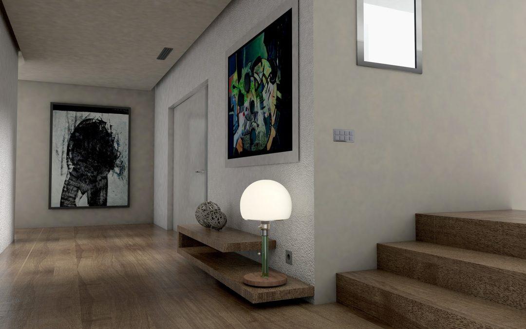 Inredning, inspiration & design 2021